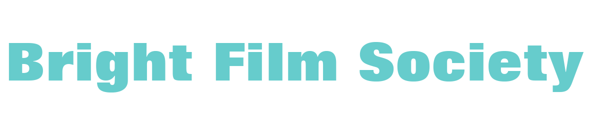 Bright Film Society
